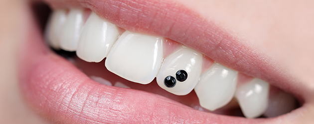 Medicina estetica dentale