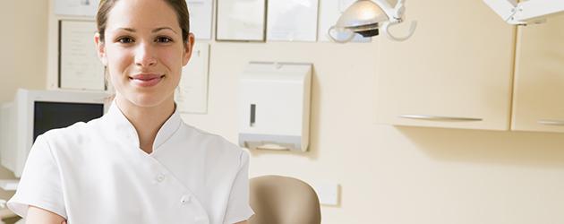 dentalni studio, več o nas